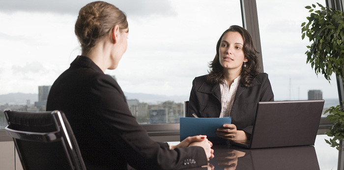 Top-4-Interviewing-Red-Flags-for-Employers