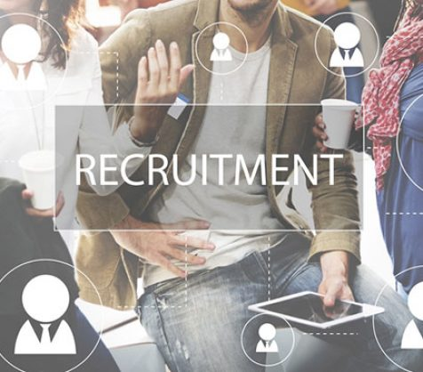 market-search-recruiting
