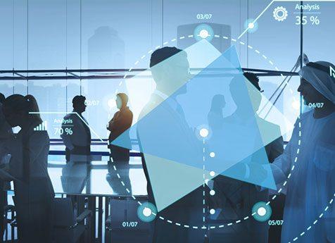online-recruitment-data