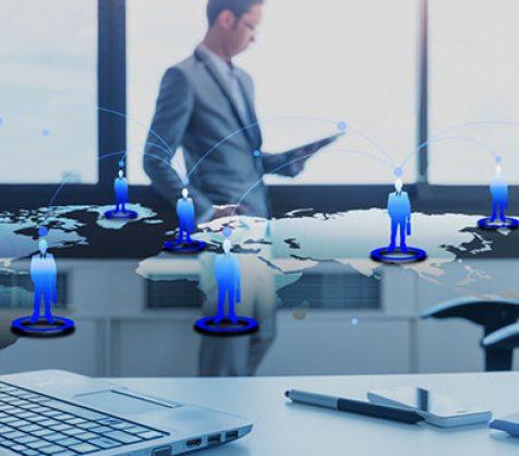recruiting-for-tech-companies