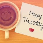 Job Boards: What's So Special About Tuesdays?