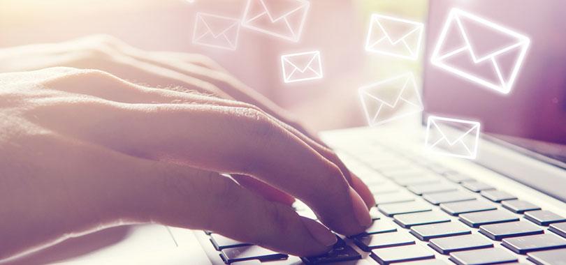 Optimized Job Postings
