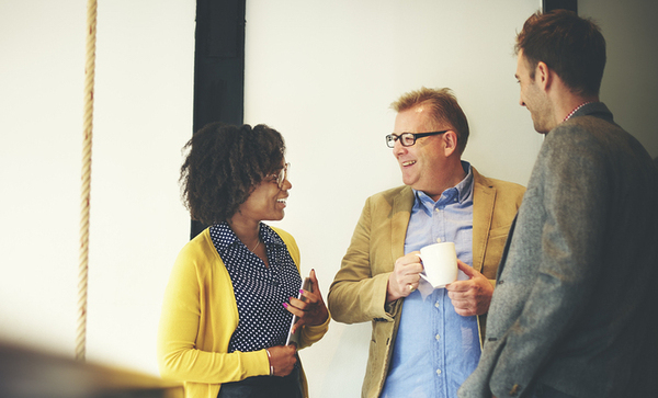 Talent Sourcing Current Employees