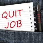 6 Tips for Tackling Employee Turnover