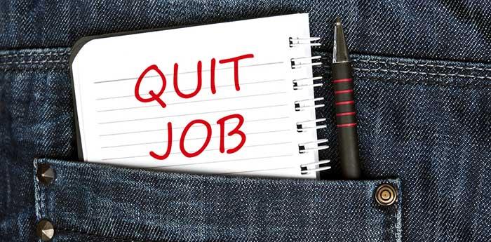 employee-turnover