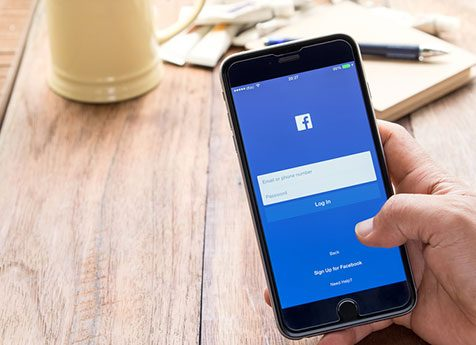 Why-are-Publishers-Warming-Up-to-Facebook-Instant-Articles