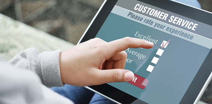 do-you-treatyour-candidates-like-customers