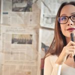 Journalistic Integrity Earns Trust and Ad Sales in Troubled Times