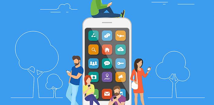 social-media-branding-for-job-boards