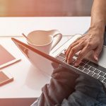 4 Reasons Local Job Boards are the Way of the Future