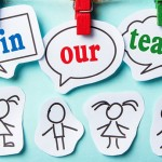 Hiring for Emerging Roles? Think Competencies Not Certifications