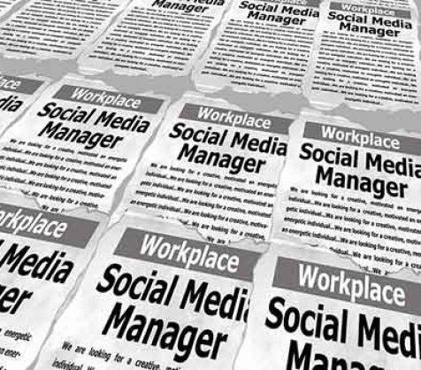 relevant-job-descriptions-1