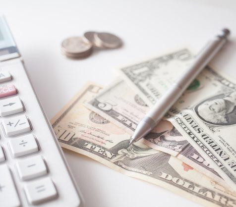 New Digital Revenue for Media