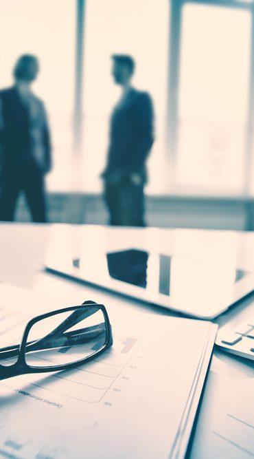 The Rebounding Job Market: What 2013 Holds for Recruitment Advertising