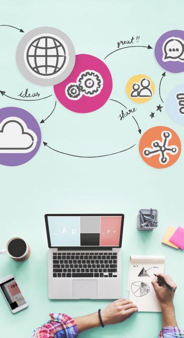 Leveraging Mobile for Recruitment Advertising