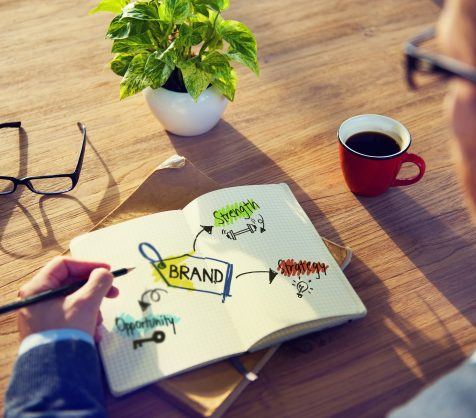 Using Brand to Generate Job Board Revenue