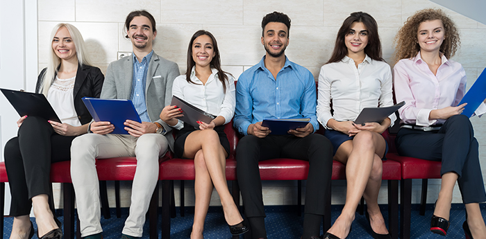 Job Candidates Talk: How Talent Acquisition Skills Hurt or Help Your Brand