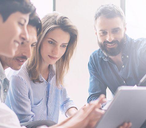 3 Ways Big Data Can Improve Critical Hiring KPIs
