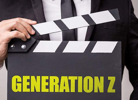 6 Things HR Needs to Know About Generation Z
