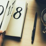 HR and Recruiting Year in Review: What's Hot, What's Next?