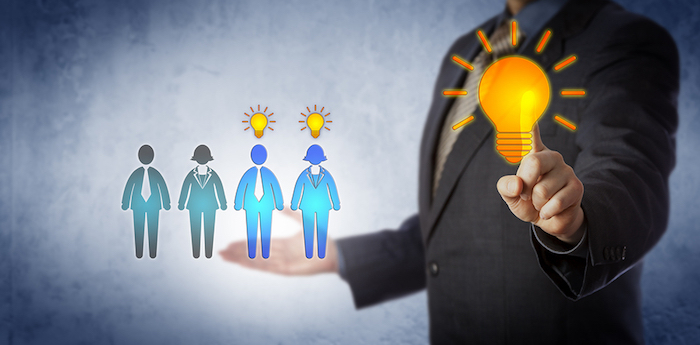 These Trends in Talent Acquisition Change Everything