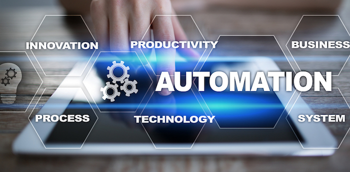 Hiring Managers Embrace the Automation Revolution