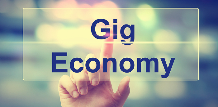 Smart Sourcing Strategies for the Gig Economy
