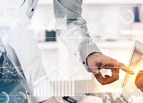 Data Driven Recruitment Maximizes Your Talent Budget