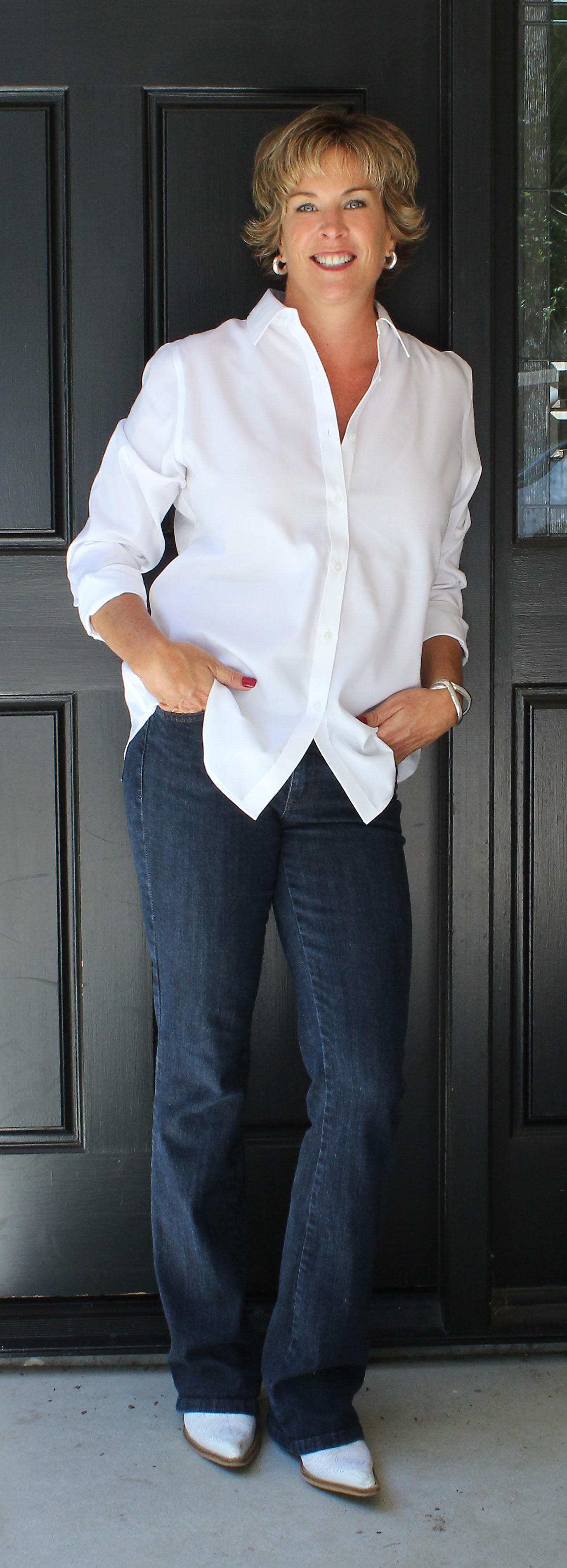 Jennifer Caro