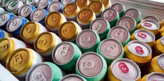 iStock-beer-cans