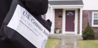 Uncertain times for displaced citizens during US Census