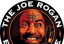 """Joe Rogan Experience"" podcast"