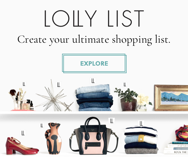 LollyList.com