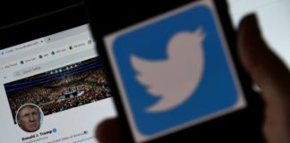 Twitter explains why POTUS Donald Trump appears 1st when you search for racist on Twitter