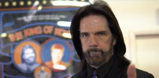 Guinness reinstated Billy Mitchell's Pac-Man and Donkey Kong records
