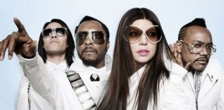 The Black Eyed Peas Reveal Why Fergie Isn't With Them