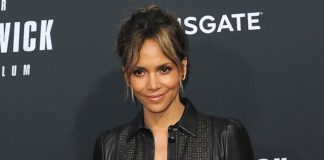 Halle Berry drooped out starring a transgender man after potential backlash