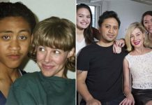Mary Kay Letourneau, teacher who raped and later married a student, dead at 58
