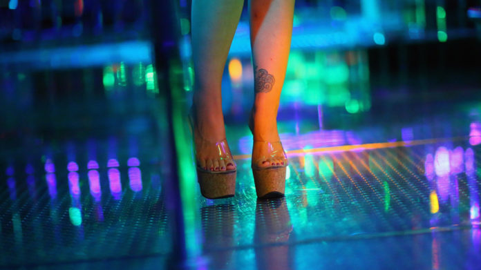 Florida strip clubs shut down for not following social distancing guidelines