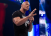"Dwayne ""The Rock"" Johnson buys XFL"