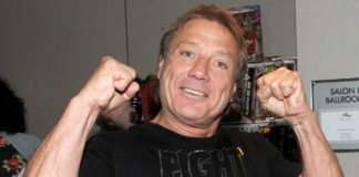Marty Jannetty may have confessed a murder he did in the past