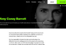amy-coney-barrett-domain-1