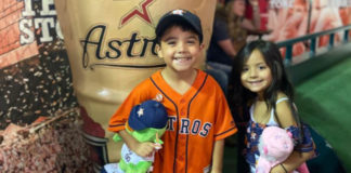 6-year-old boy tragically dies of brain-eating amoeba in Texas
