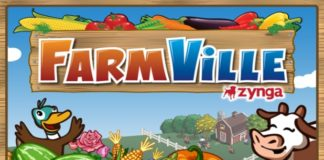 FarmVille is shutting down after 11 years