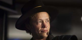 Brock Pierce regrets all ties with late sex offender Jeffrey Epstein