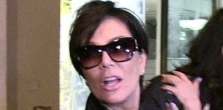 Kris Jenner downplays former securtity guard Marc McWilliams sexual harasment accusations