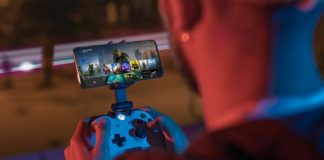 Xbox One games can now be streamed with Remote Play feature on iPhone & iPad