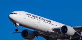 Air New Zealand offering mystery packages for people who don't care where they go