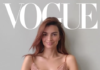 Emily Ratajkowski is pregnant Instagram Screenshot