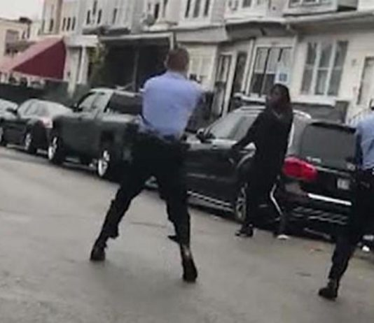 Walter Wallace shooting sparked major outrage and protests across Philadelphia